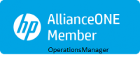 AllianceONE-Operations-Manager