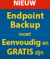 Veeam End Point Free
